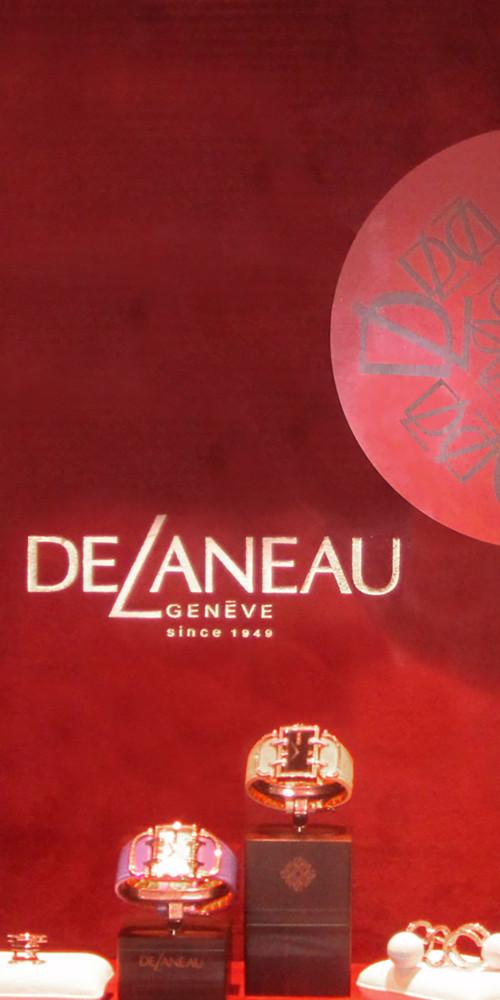 delaneau-home