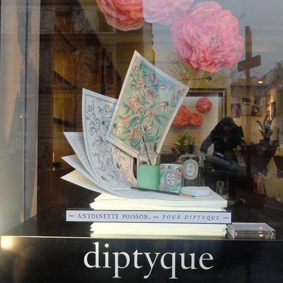 diptyque_st_valentin