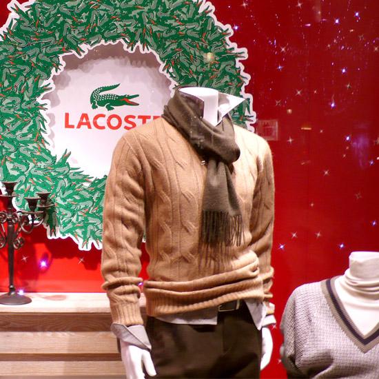 lacoste-merchandising